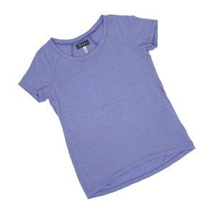 IBEX Merino Wool Tee Shirt XS